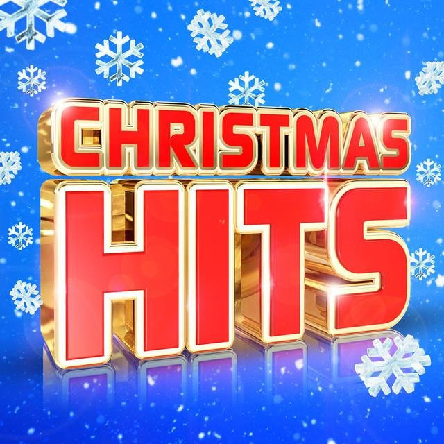 have yourself a merry little christmas - Have Yourself A Merry Little Christmas Christina Aguilera