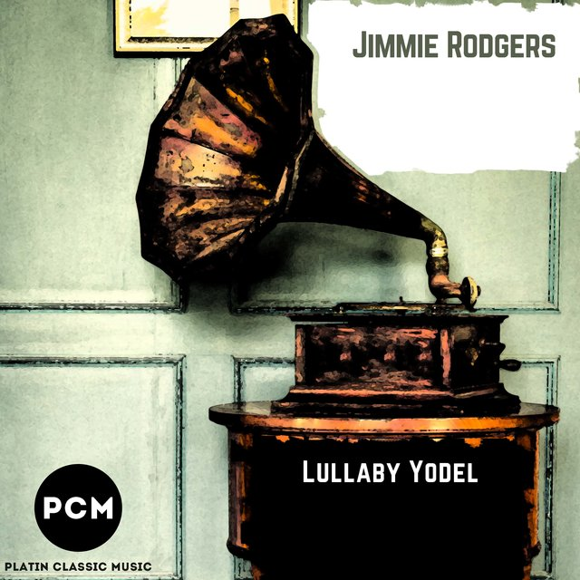 Lullaby Yodel
