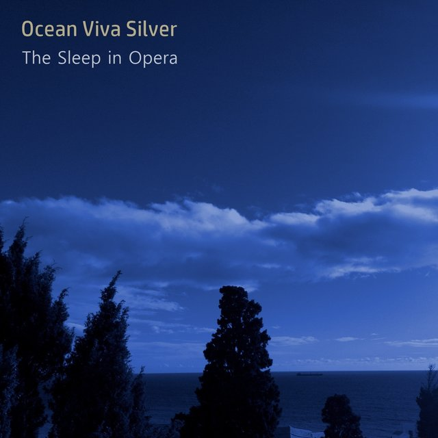 The Sleep in Opera