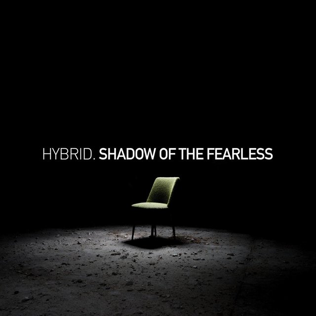 Shadow Of The Fearless