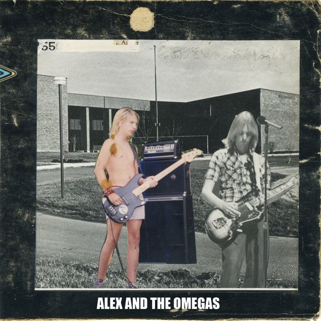Alex and the Omegas
