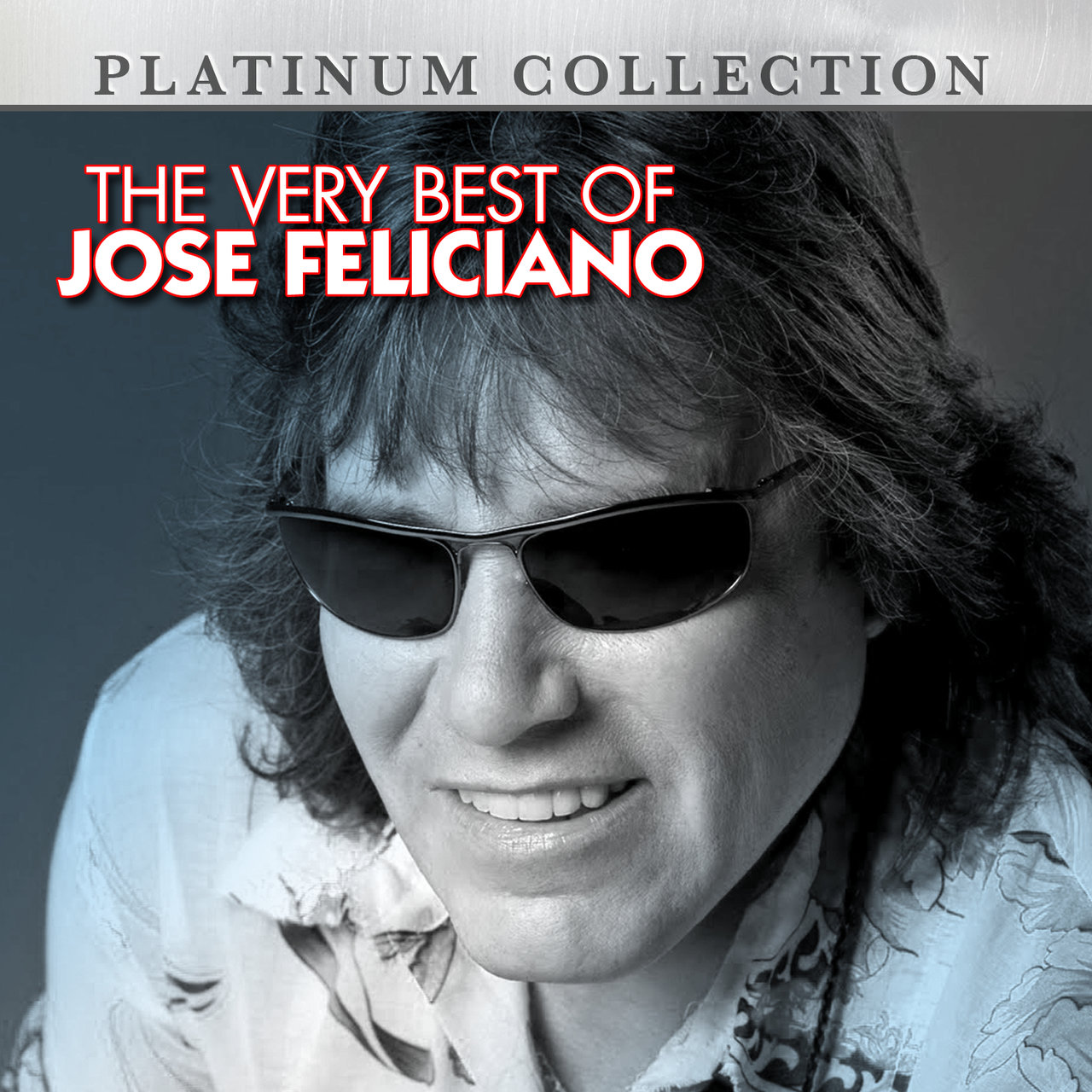 The Very Best of Jose Feliciano