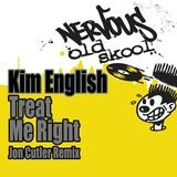 Treat Me Right (Jon Cutler Vocal Mix)