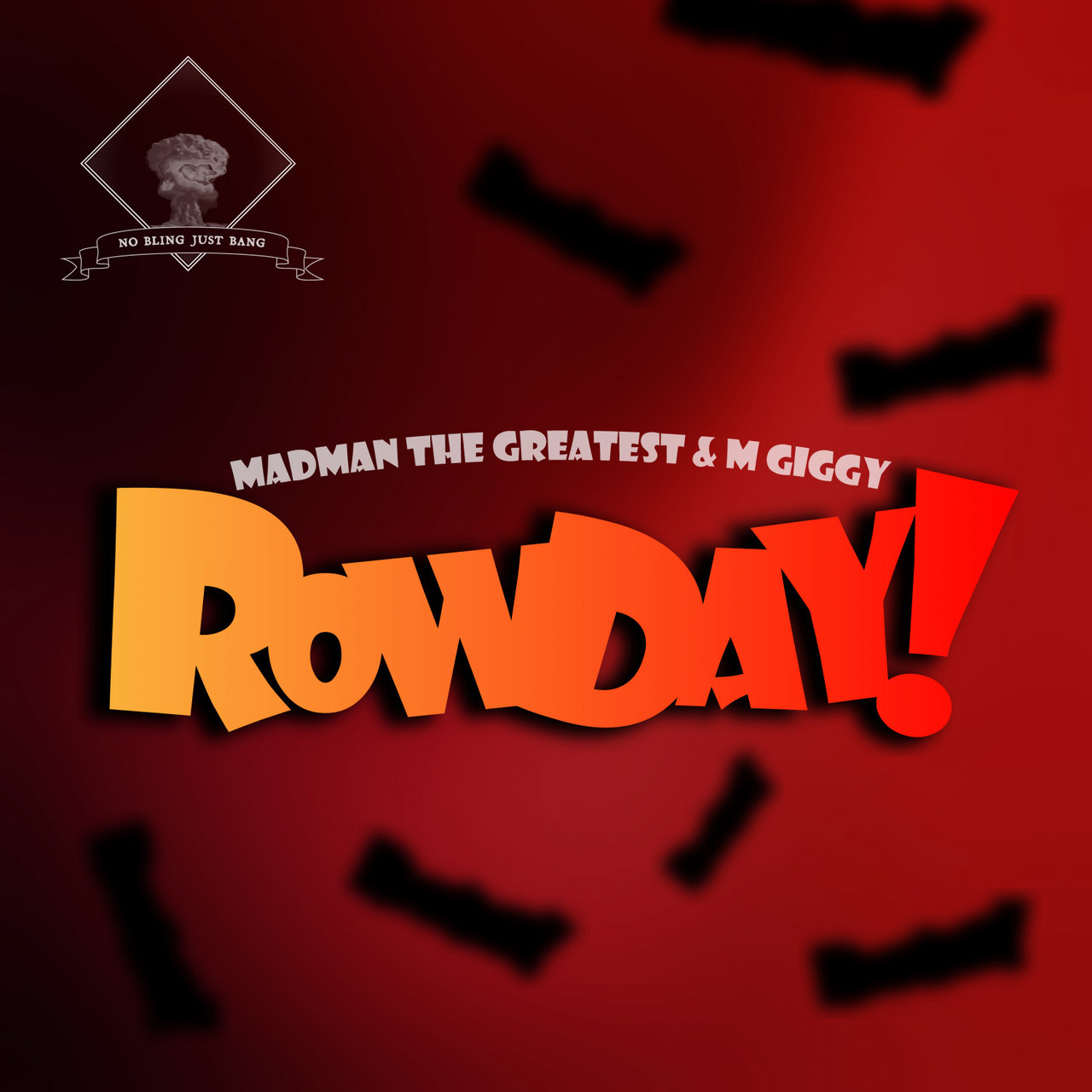 Rowday