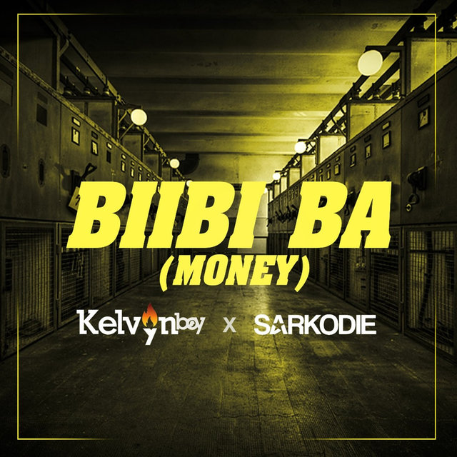 Biibi Ba (Money)