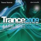 Trance 2009 - The Best Tunes in the Mix (Second Track)
