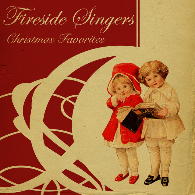 classic christmas songs from the fireside - Christmas Classic Songs
