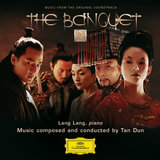 Tan Dun: The Banquet - 1. Only For Love (Theme Song)