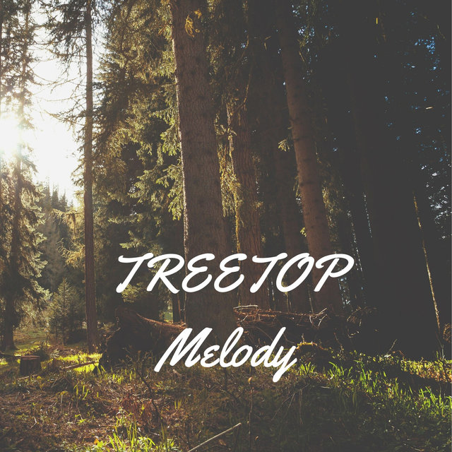 Treetop Melody