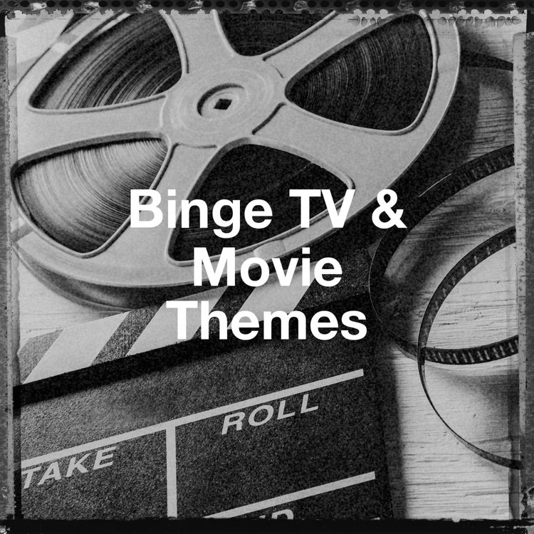 Buy Perfect 10 - Tv Themes by Soundtrack & Theme Orchestra on TIDAL