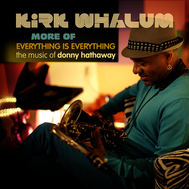 More of Everything is Everything - EP