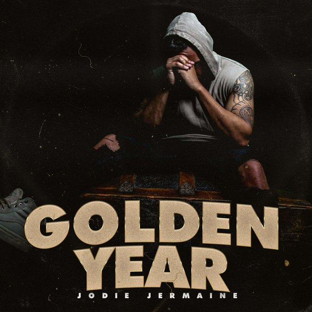 Golden Year