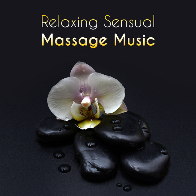 Relaxing Sensual Massage Music Sounds For Inner Peace Massage Health Beauty Luxury
