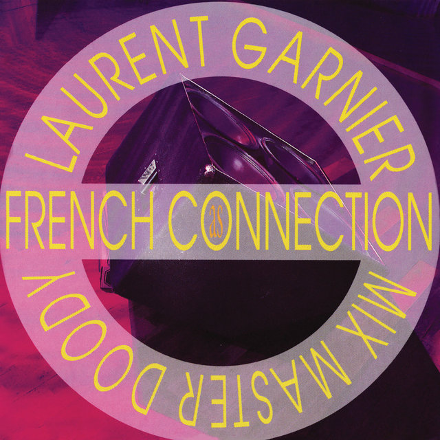 As French Connection - EP