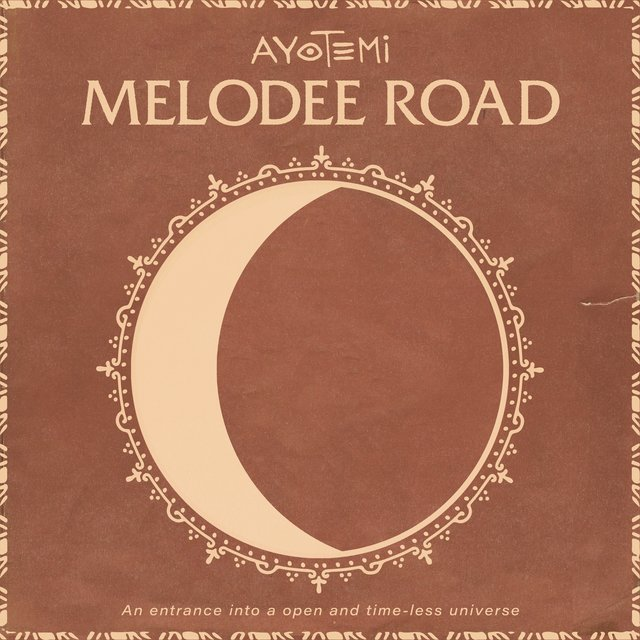 Melodee Road