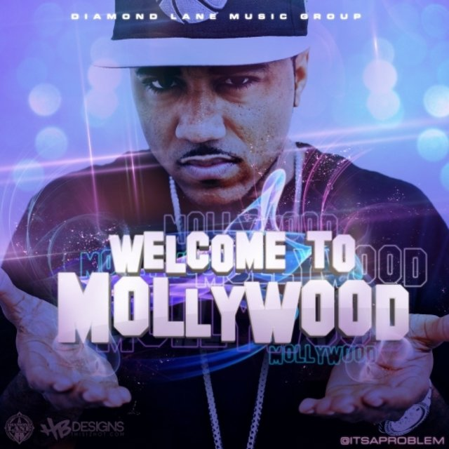 Welcome to Mollywood