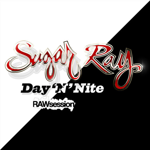 Day 'n' Nite - Single