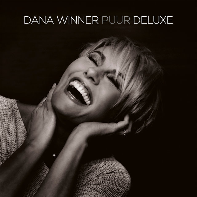 Tidal listen to wervelwind by dana winner on tidal wervelwind live dana winner altavistaventures Image collections