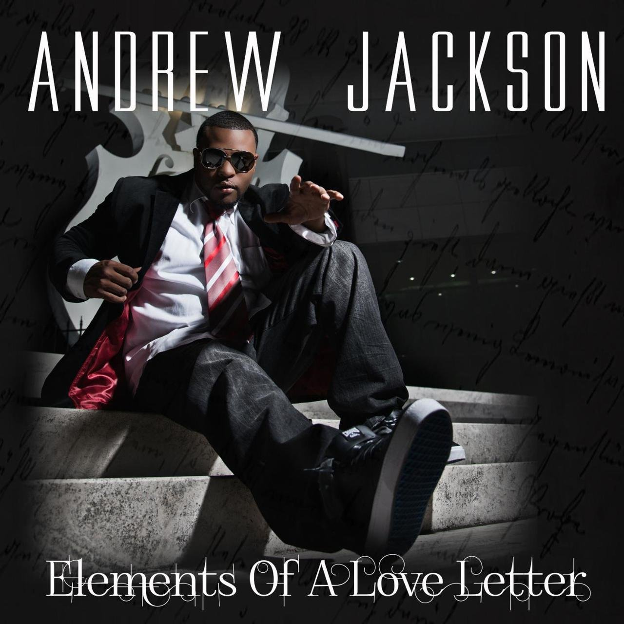 Elements of a Love Letter