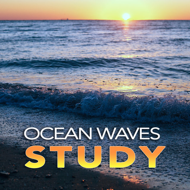 Listen to Study Music: Calm Piano Music for Studying, Extreme Focus