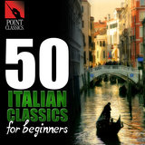 Ancient Airs and Dances, Suite No. 3, Op. 40, P. 172: I. Italiana