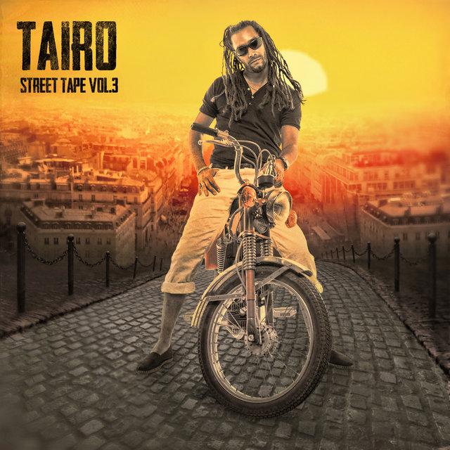 TAIRO CHOEURS ET TÉLÉCHARGER AMES ALBUM