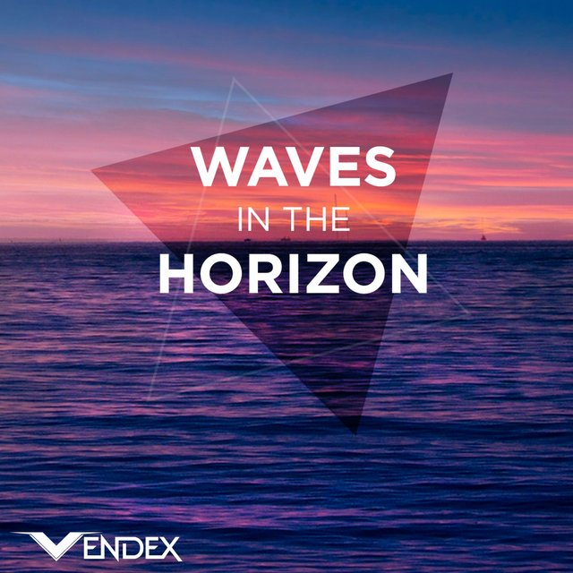 Waves in the Horizon