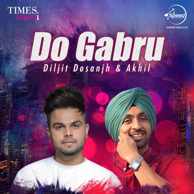 Back to basics by diljit dosanjh on amazon music amazon. Com.