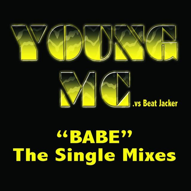 Babe - The Single Mixes