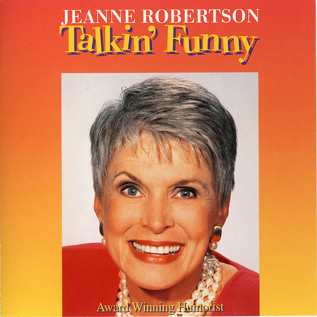 Admirable Rocking Humor By Jeanne Robertson On Tidal Gmtry Best Dining Table And Chair Ideas Images Gmtryco