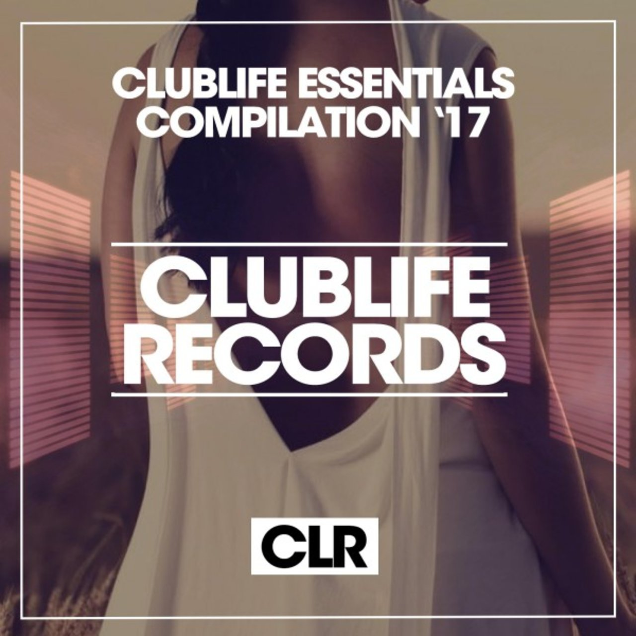 Clublife Essentials '17