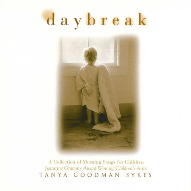 Daybreak: A Collection Of Morning Songs For Children