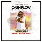 Money & Dancehall (The Cashflow Riddim) [Turn Me Up Productions Presents]