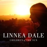 Children Of The Sun EP