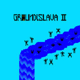 Groundislava 2