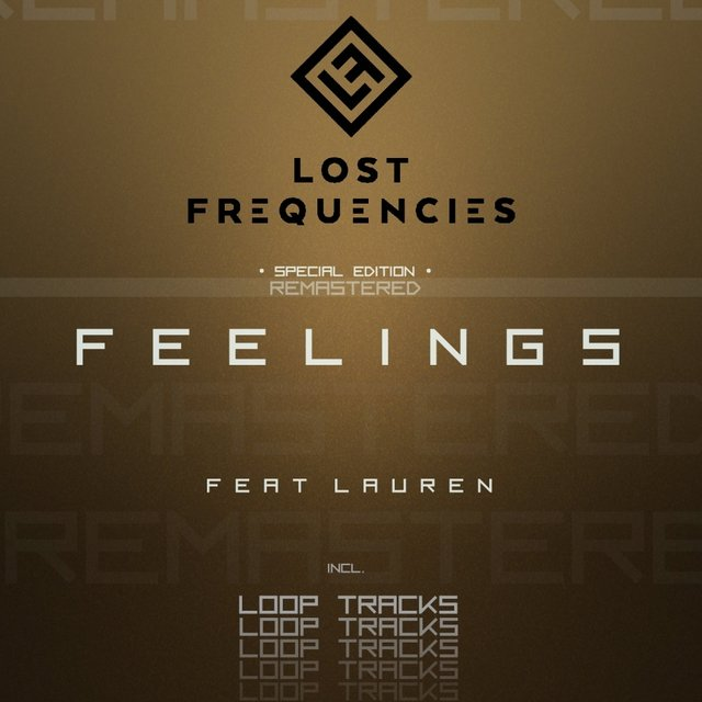 Feelings (Special Edition)