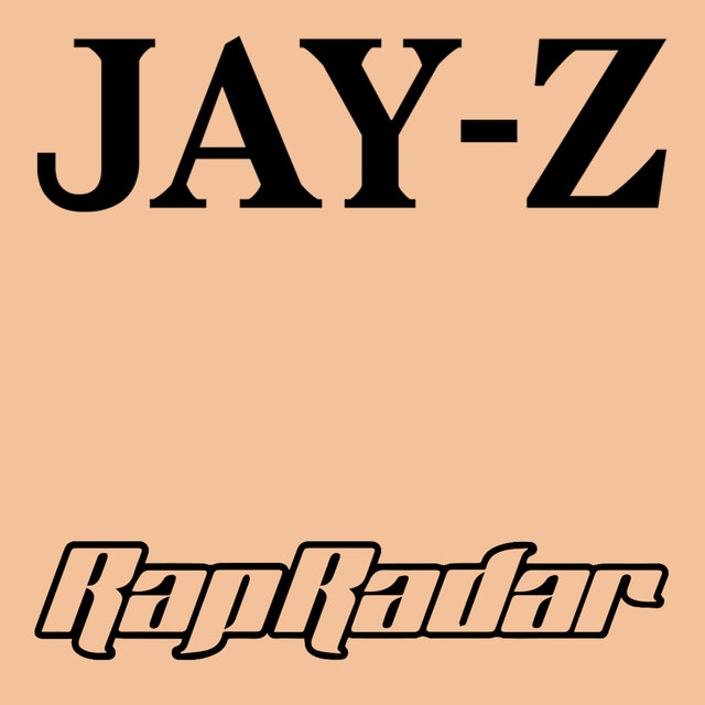 JAY-Z Part 2, Episode 10