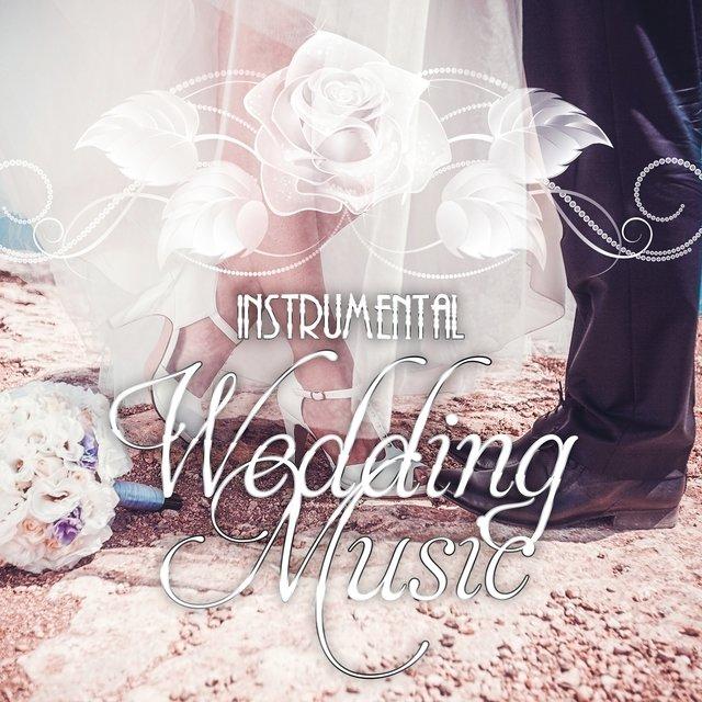 Tidal Listen To Instrumental Wedding Music Romantic Music For
