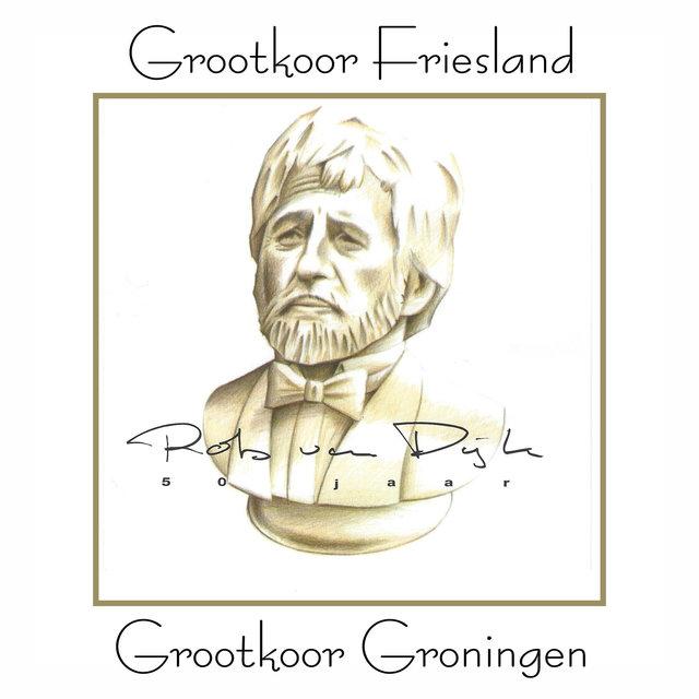 50 jaar dijk TIDAL: Listen to 50 Jaar Rob van Dijk on TIDAL 50 jaar dijk