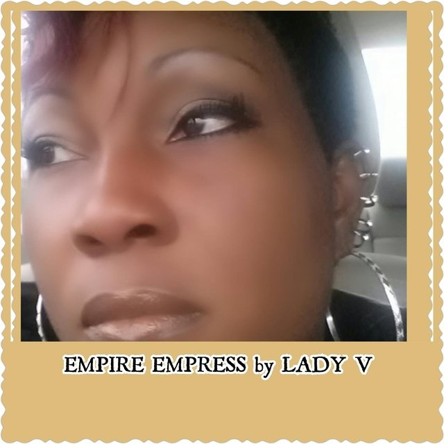 Empire Empress