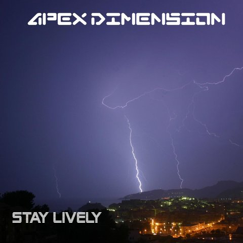 Apex Dimension