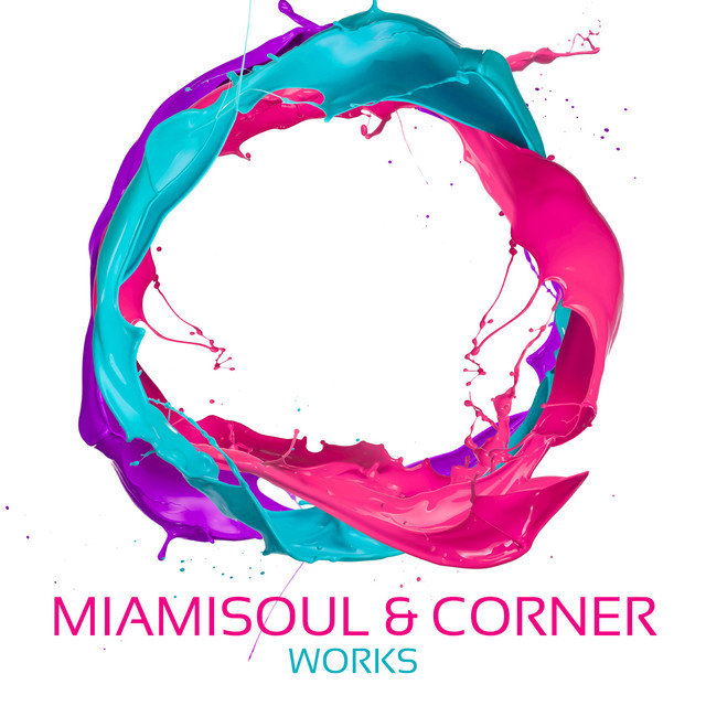 Miamisoul & Corner Works