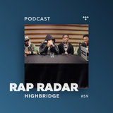 Highbridge The Label, Episode 59