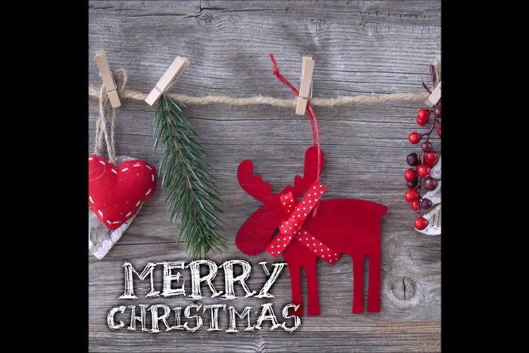 various artist christmas music top 20 christmas songs christmas song playlist - Top 20 Christmas Songs