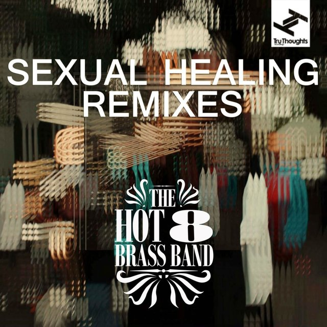 Sexual Healing (Remixes)