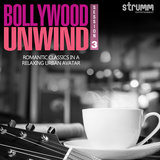 Nahin Nahin Abhi Nahin (The Unwind Mix)