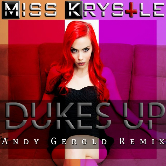 Dukes Up (Andy Gerold Remix)