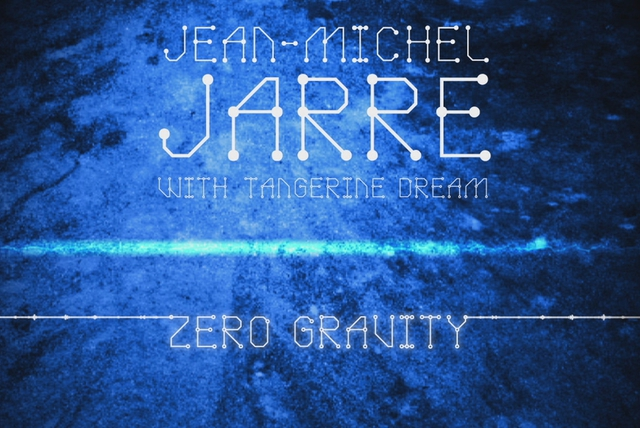 Zero Gravity (Audio Video)