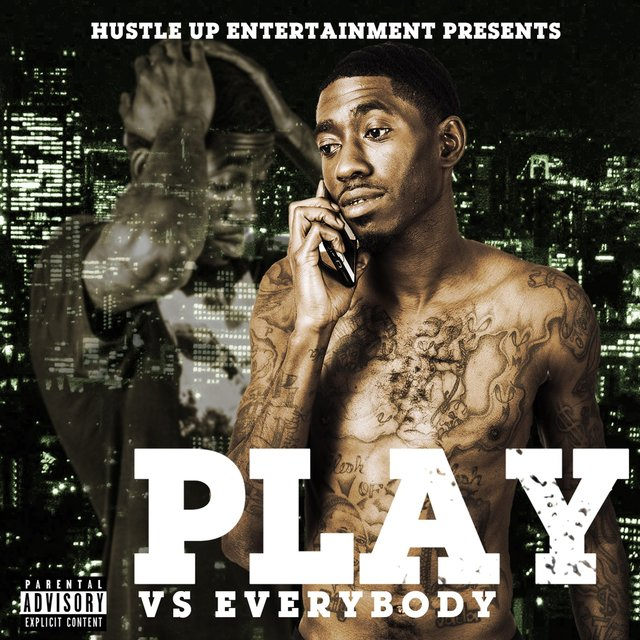 Play vs Everybody