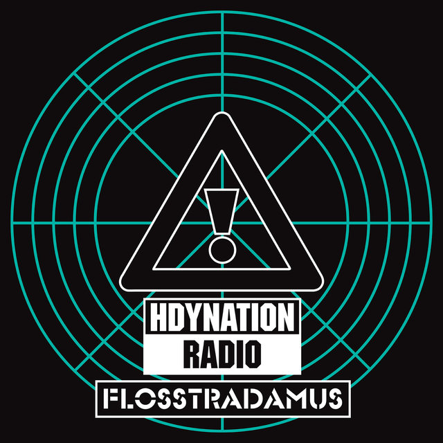 HDYNATION RADIO